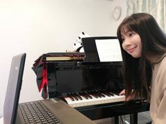 【音楽のへやmuoom】音大卒や演奏家として活躍する講師によるレッスンが受けられる音楽専門オンラインサイト