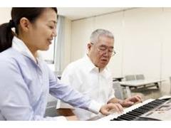 【音楽のへやmuoom】オンラインで学ぶ「脳トレピアノ」