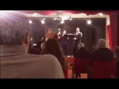 イタリアベルカント声楽 、発声テクニック