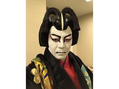 おうちで踊ろう日本舞踊