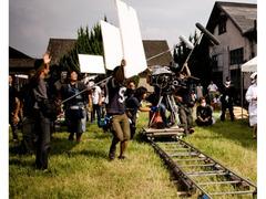 プロが教えるプロの映画俳優になるためのレッスン