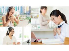 英検対策のオンライン英語塾Clood[クルード]小学生・中学生・高校生を対象